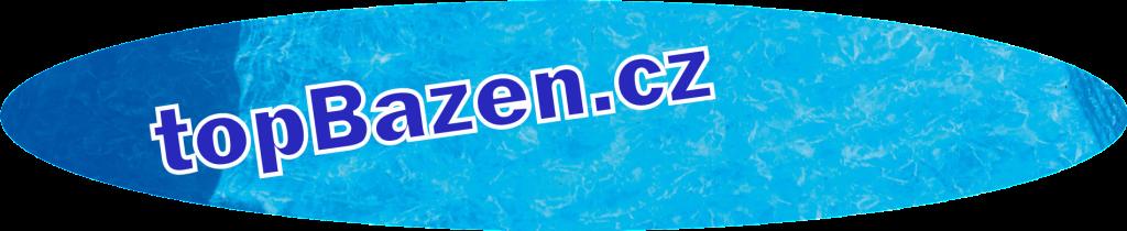 topBazen.cz